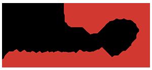 AlessandroT – Salone Uomo e Donna Logo